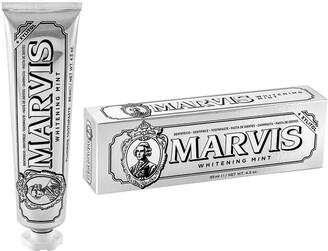 Marvis Whitening Mint Toothpaste 75ml