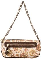 Kotur Brocade Shoulder Bag