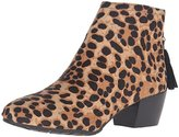Kenneth Cole Reaction Women's Pil Age Ankle Boot