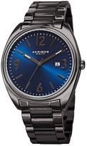 Akribos XXIV Men's Quartz Bracelet Watch