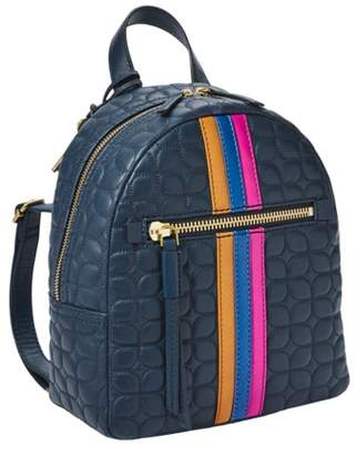 Fossil Megan Backpack Handbags Twilight