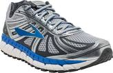 Brooks Men's Beast 16 Running Shoe