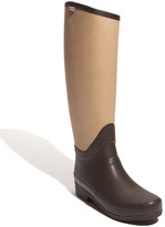 Hunter 'Regent St. James' Rain Boot (Women)
