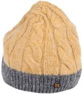 Heritage Hats
