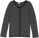 Splendid Girl Fashion Stripe Henley