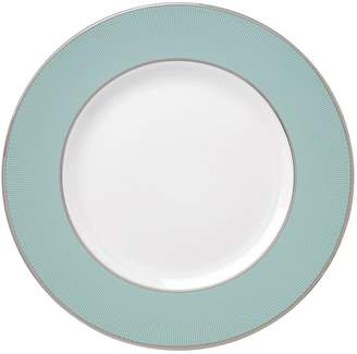 Lenox Brian Gluckstein By Clara Dinner Plate
