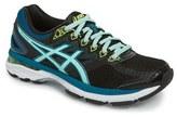 Asics 'GT-2000 4' Running Shoe (Women)