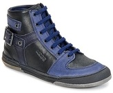 Mod 8 Mod'8 ZOMEO Black / Blue