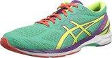 Asics Women's Gel-DS Racer 10 Running Shoe
