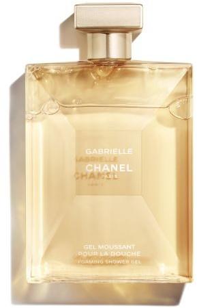 Chanel CHANEL GABRIELLE CHANEL Shower Gel