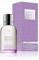 Molton Brown Blossoming Honeysuckle & White Tea Eau de Toilette/1.7 oz.