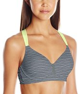 Maidenform Women's Sport Convertible Wirefree Bra