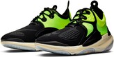 Nike Joyride CC3 Setter Mid-Top Sneaker