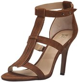 Joe's Jeans Women's Castor Dress Sandal