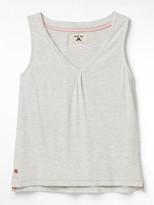 White Stuff Summer Snooze Vest
