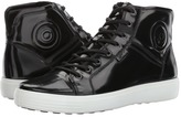 Ecco Soft 7 Luxe Boot Men's Boots
