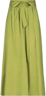 NIU Long skirts