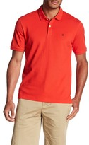 Victorinox VX Stretch Tailored Fit Polo