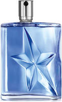 Thierry Mugler Men's A*Men Refill Bottle Eau de Toilette Spray, 3.4 oz
