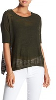 Olive + Oak Olive & Oak Dylan Sweater