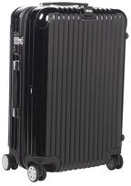 Rimowa Salsa Deluxe - 26 Multiwheel Pullman Luggage