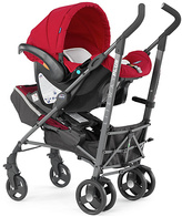 Chicco Liteway Plus Travel System
