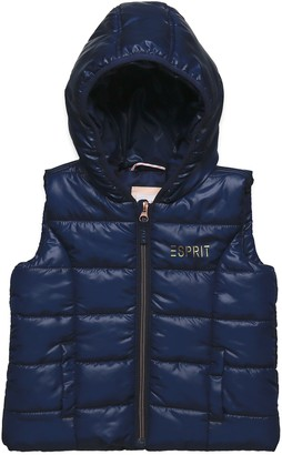 Esprit Girl's RK42023 Jacket