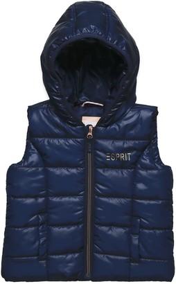 Esprit Girl's RK42023 Jacket