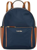 Calvin Klein Collaboration Small Backpack