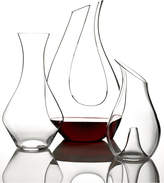 Riedel Decanter Collection