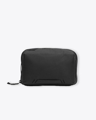 Peak Design Tech Pouch Black