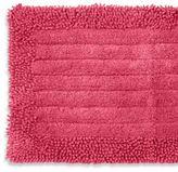 Pam Grace Creations Chenille Bath Rugs