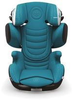 Kiddy Cruiser 3 Booster Seat in Ocean