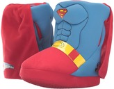 Favorite Characters Superman Slipper SUF205 (Toddler/Little Kid)