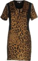 Sandro Short dresses - Item 34735860