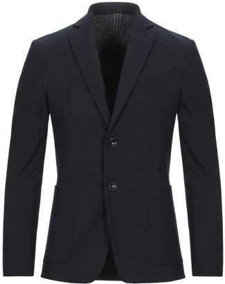 Alessandro Dell'Acqua Suit jackets