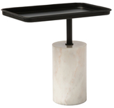 ZUO Dover Accent Table