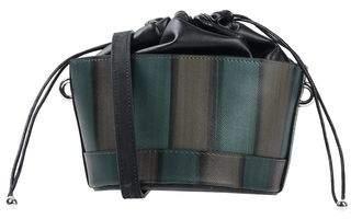 Innue' Cross-body bag