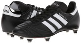 adidas World Cup Men's Soccer Shoes