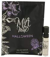 Jesus del Pozo Halloween Mia Me Mine by Vial (sample) .05 oz
