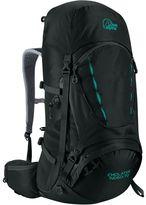 Lowe alpine Cholatse ND 60-70L Backpack