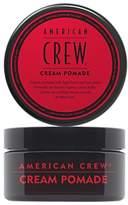 American Crew Cream Pomade, 85g