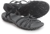 Teva Kayenta Strappy Sandals (For Women)