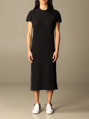 Iceberg Dress Dress Women