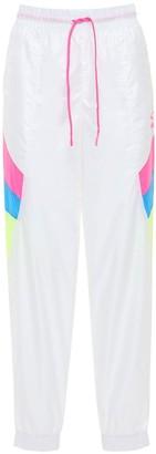 Puma Select Tfs Track Pants