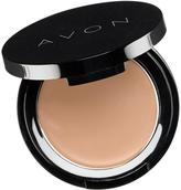Avon Ideal Flawless Cream Concealer