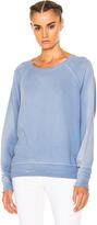 The Great Sun Faded College Sweatshirt
