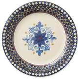 Williams-Sonoma Williams Sonoma Sicily Dinner Plates, Blue Rim
