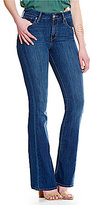 Levi's High Rise Flare Jeans