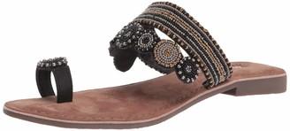 Volatile Women's Sandal Flip-Flop